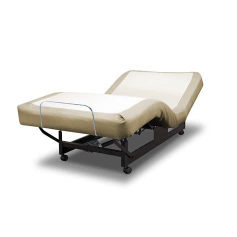 size bedroom sets 500 med lift standard adjustable bed reviews wayfair