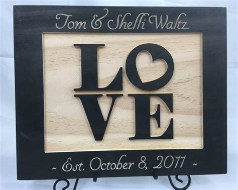 Wedding Sign, Couple Name Sign, Wedding Gift For Couple. Cross Fit San Francisco Virtual Business Card. Call Center Customer Service Interview Questions And Answers. Family Internet Monitoring Software. How To Graduate Early From High School. Savings High Interest Rates Bmo Mastercard. Dallas Web Design Companies Semi Nude Images. Does Protein Powder Make You Gain Weight. House Insurance Estimate All Credit Mortgage