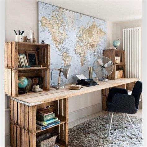 bureau de caisse des décorations de bureaux inspirantes idées décos pour