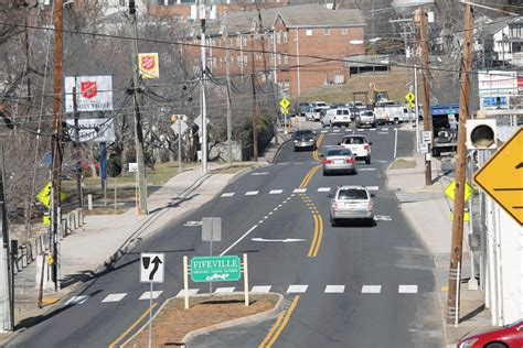 City Planners Back Cherry Avenue Document Local