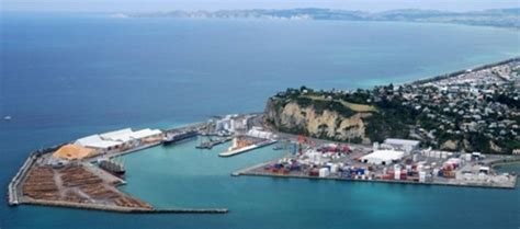 Boat Sales Napier New Zealand by International Shipping Freight Forwarding Company New