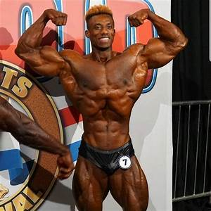 Arnold Classic 2020 Classic Physique Results And Prize Money