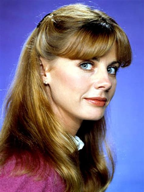 actress jan smithers 17 best jan smithers images on pinterest jan smithers