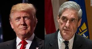 Mueller investigating Trump for obstruction of justice ...