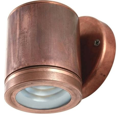 hunza outdoor lighting hunza outdoor lighting pure led wall down light copper low voltage