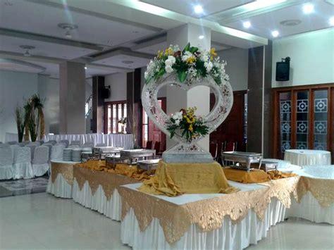 akmal wedding organizer  jakarta timur garnesiacom