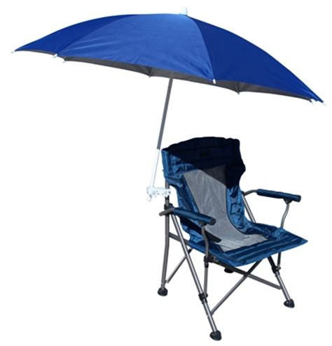 high boy chair with canopy 100 high boy chair with canopy