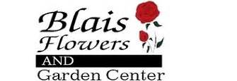 site map blais flowers garden center your local