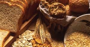 lammas lughnassadh christians wiccans pagans grain harvest festival religious holidays