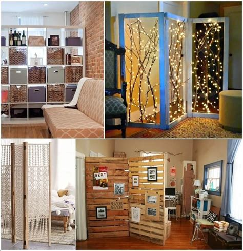 10 Cool Diy Room Divider Designs For Your Home. Free Kitchen Cabinets. Kitchen Light Under Cabinets. Space Above Kitchen Cabinet Decorating Ideas. Above Kitchen Cabinets. Kitchen Cabinets Refrigerator. Knotty Alder Kitchen Cabinets. Outdoor Cabinets Kitchen. Big Box Kitchen Cabinets