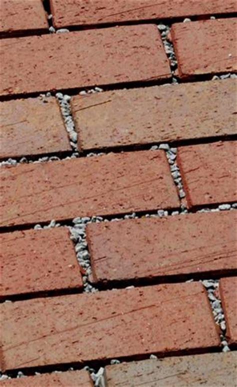 pine hall brick  permeable pavers custom home magazine