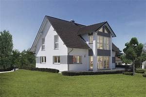 Haus Kaufen österreich : fertighaus bauen weberhaus h chstnote fertighaus kompass von capital ~ Udekor.club Haus und Dekorationen