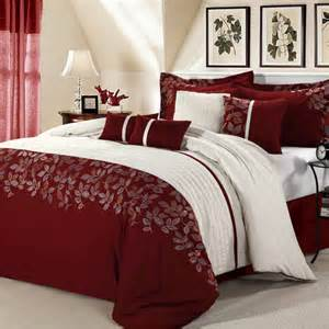 Home Design Comforter Chic Home Design Comforter Sets