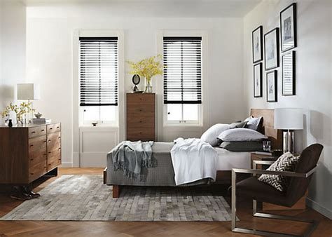 Area Rugs For Your Bedroom And Bathroom