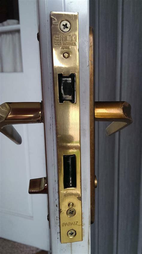 emco door parts emco forever door replacement discontinued parts autos post