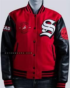custom letterman jackets faux leather letter jackets With custom letterman letters