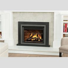 Fireplaces & Stoves  Fireplace Specialties
