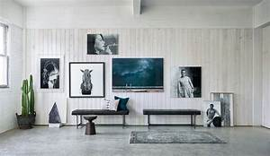 Steve mcqueen by john dominis wall art burke decor for Kitchen colors with white cabinets with steve mcqueen wall art