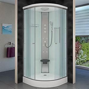 Rückwand Dusche Kunststoff : acquavapore dtp10 1001 dusche duschtempel duschkabine fertigdusche 90x90 ebay ~ A.2002-acura-tl-radio.info Haus und Dekorationen