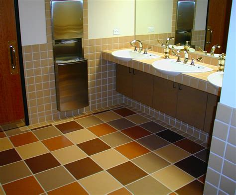 recycled glass tiles image contemporary tile design