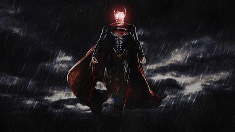 Batman Vs Superman On Pinterest  Dawn Of Justice