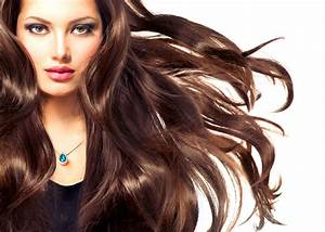 Hair Wallpapers Women HQ Hair Pictures 4K Wallpapers