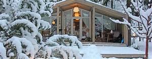 Fertighaus Bis 180 000 Euro : ein gro artiges fertighaus f r euro gebaut in 3 monaten ~ Markanthonyermac.com Haus und Dekorationen