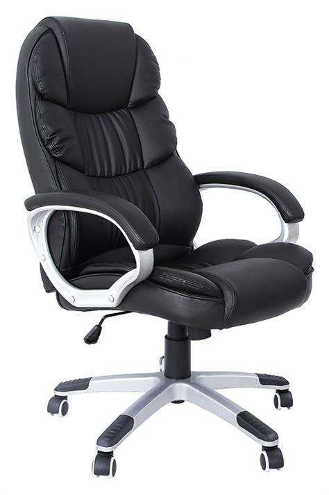 chaise de bureau ado chaise de bureau ado fille