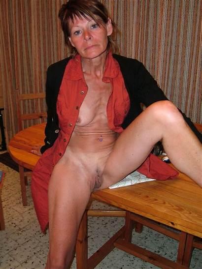 Girlfriend Mature Pretty Naked Join Thematuresluts