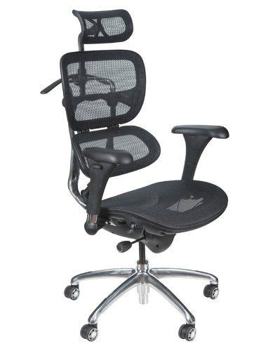 balt butterfly executive chair balt http www