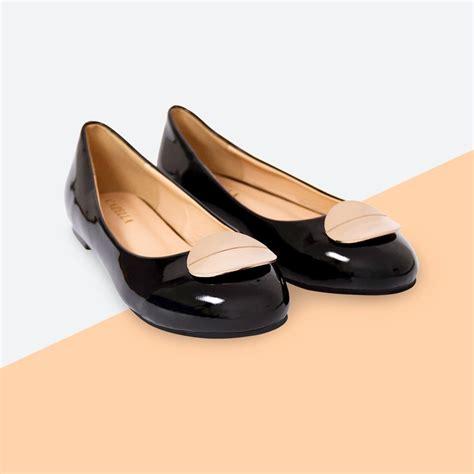 Sp30 Flat Shoes Wanita jual sepatu flat wanita flatshoes millie cazella sale