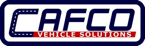 Motor Parts Cafco Motor Parts