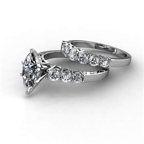 engagement rings design your own design my own engagement ring wedding and bridal inspiration