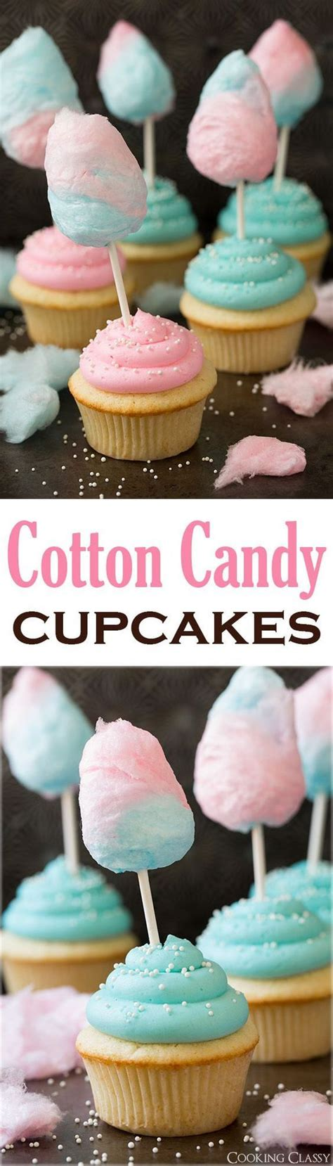 17 cupcake and cake recipes 17 best images about recipes to cook on pinterest desert ideas spirals and red velvet cakes
