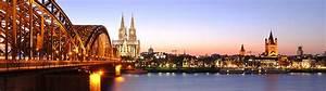 Köln Und Umgebung : klimaanlage in k ln und umgebung mieten ~ Eleganceandgraceweddings.com Haus und Dekorationen