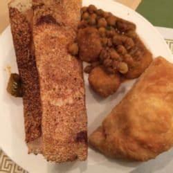 Sangam Indian Cuisine 22 foton & 51 recensioner Indisk