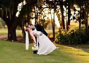 heritage plantation wedding photography with new nikon d810 With nikon d810 wedding photography