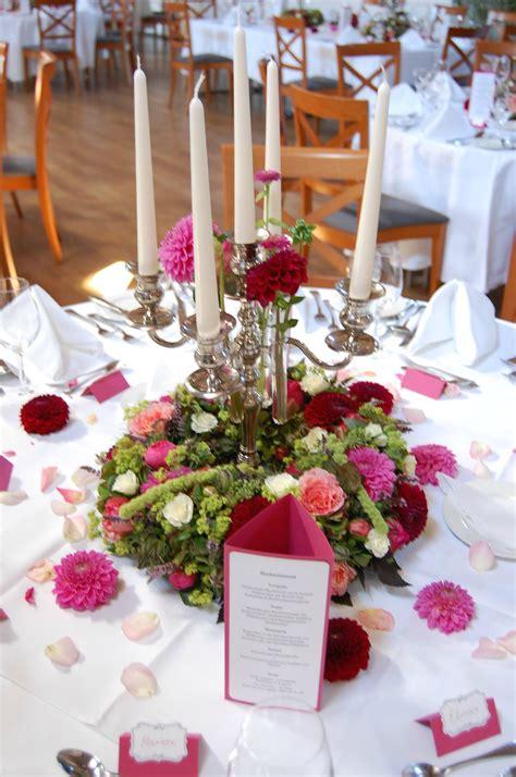 Blumen Hochzeit Dekorationsideenblumen Im Wasser Hochzeit Deko by Stin Up Hochzeit Stin Up In M 252 Nchen