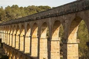 El, Puente, Del, Diablo, Tarragona