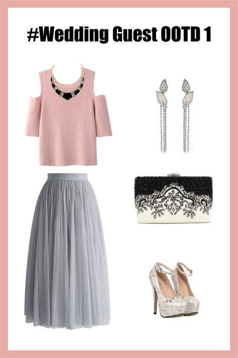 fall  wedding guest outfit inspiration luullas blog