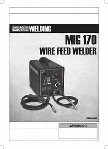 Trindl Arc Welder Wiring Diagram  U2013 Car Wiring Diagram