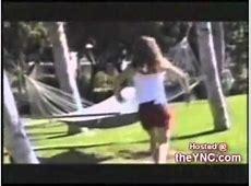 Unfälle extrem lustig lustige Videos zum totlachen YouTube