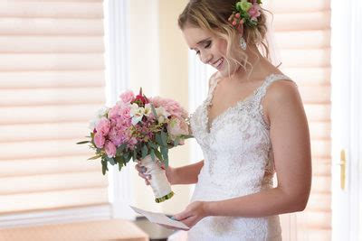 letter of engagement new hshire wedding photographers nh wedding 8128