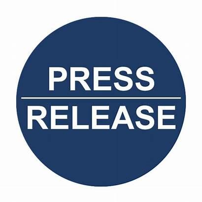 Release Press Police March Community Event Manassas