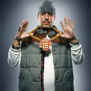 French Montana Confirms That Kanye West Tried To Sign Him ...