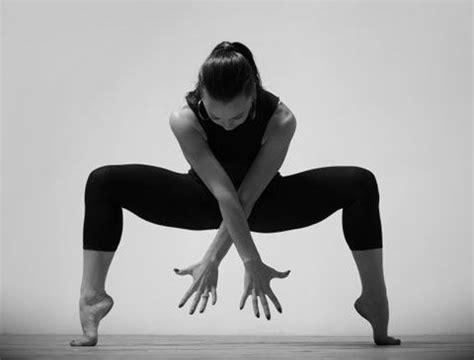 pas de danse moderne facile 1000 id 233 es sur le th 232 me danse moderne sur danse ballet et alvin ailey