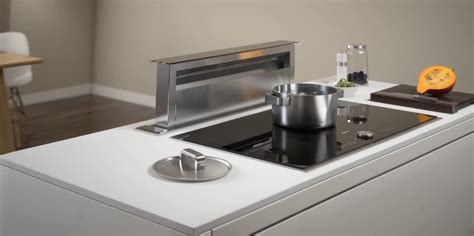 kitchen extractor hoods neff i99l59n0 oxford house