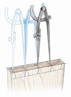 woodworking images woodworking carpentry