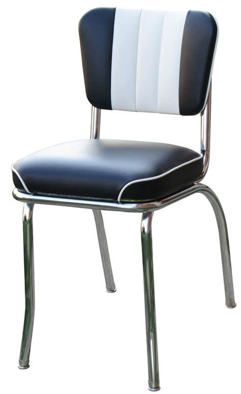 Kitchen Chairs: Replacement Seats For Kitchen Chairs