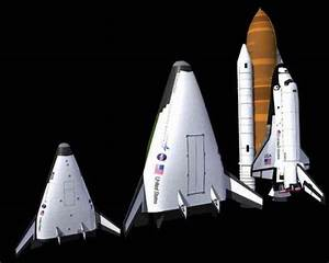 X 33 Space Shuttle (page 2) - Pics about space